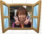 staff_04